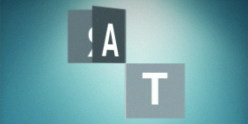Arts channel